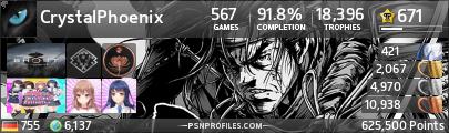 CrystalPhoenix.png