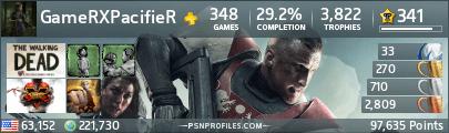 GameRXPacifieR.png