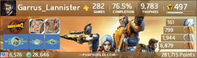 Garrus_Lannister.png