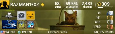 Der Eisendrache: Easy boss battle - PlaystationTrophies org