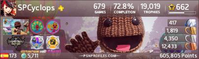 SPCyclops.png