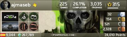 Fallout: New Vegas recibe el parche 1.02 con multitud de correcciones Ajmaseb