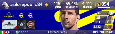 [Boost] Far Cry 4 (PS4)