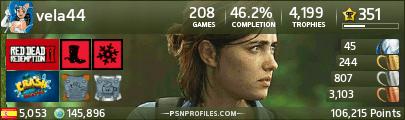 [E314] Trailer de anuncio de Tomb Raider 2 Vela44