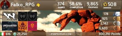 Falko_RPG.png