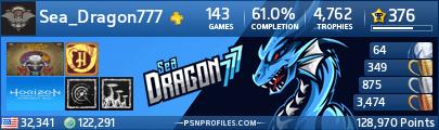 Sea_Dragon777.png