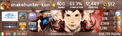 snakehunter-kun.png
